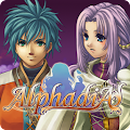 Free RPG Alphadia APK for Windows 8