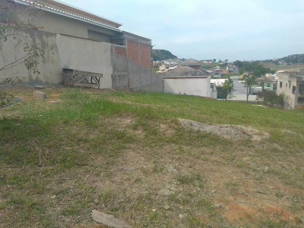 Lote/Terreno em Lagoa  -  Macaé - RJ