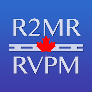Download R2MR For PC Windows and Mac