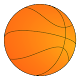 NBA Basketball Live Streaming APK