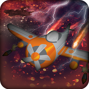 Download Missile Attack: Great War for Android