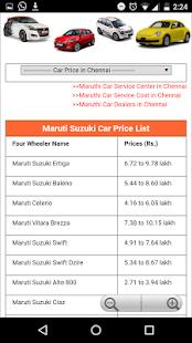App Live Price India APK for Windows Phone
