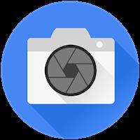 Nokia Camera  For PC Free Download (Windows/Mac)