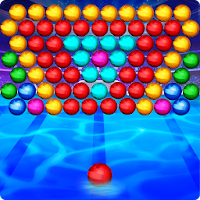 Water Polo Bubble - RIO16 For PC (Windows And Mac)