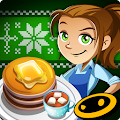 Free COOKING DASH 2016 APK for Windows 8