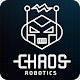 div: Chaos diary