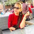 Jhalki Bhardwaj profile pic