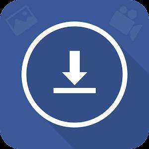 Video Downloader for Facebook For PC (Windows & MAC)