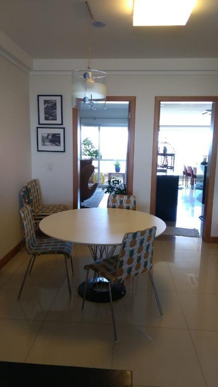 Apartamento com quartos para Alugar, 310 m²