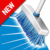 Download  simpli Clean (Cleaner Booster)  Apk