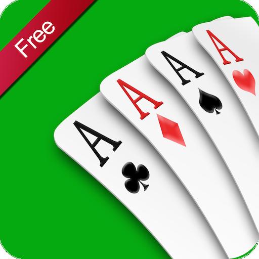 Tien Len - Southern Poker (game)