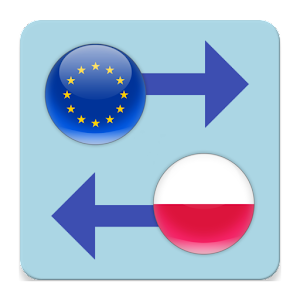 Euro x Polish Zloty for PC-Windows 7,8,10 and Mac