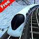 Russian Train Simulator
