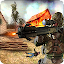 US Commando Mission Survival APK for Sony