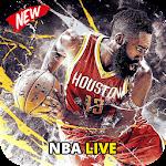 Guide NBA LIVE Mobile Basketball New 2018