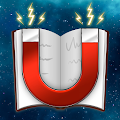 Law Of Attraction Library APK for Kindle Fire