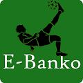E-Banko Maç Tahminleri