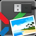 App USB Photo Viewer APK for Windows Phone
