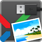 Download USB Photo Viewer APK on PC