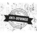Anti Domingo