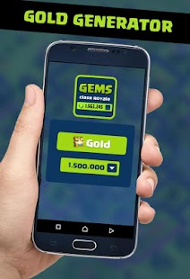 App Gems APK for Windows Phone