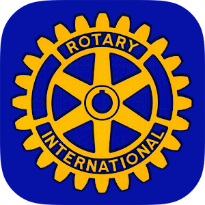 Download Rotary For PC Windows and Mac