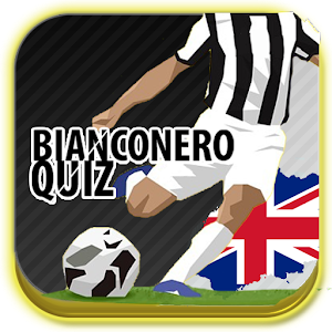 Bianconero Quiz (English)