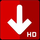 Video Downloader for All Social Videos APK baixar