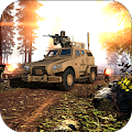 Commando Chase Enemy Strike APK for Bluestacks