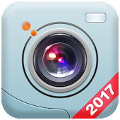 Download HD Camera for Android APK to PC