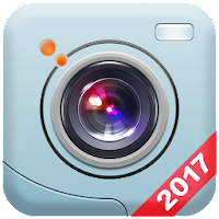 HD Camera for Android on PC / Download (Windows 10,7,XP/Mac)