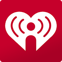 iHeartRadio Free Music & Radio For PC (Windows And Mac)