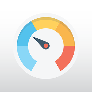 CITYWOKR.METER for PC-Windows 7,8,10 and Mac