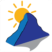 Free Sun Locator Lite APK for Windows 8