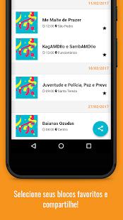 App Carnaval de BH 2017 Oficial APK for Kindle