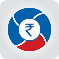Oxigen Wallet- Mobile Payments APK for Lenovo