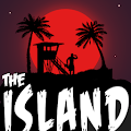 Free Island - Survival Craft APK for Windows 8