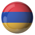 Download Radio Armenia PRO+ APK for Laptop