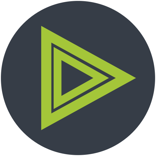 Boosted. Music Player Equalizer Pro APK Cracked Download