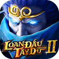 Game Loạn Đấu Tây Du 2 - 3V3 APK for Windows Phone