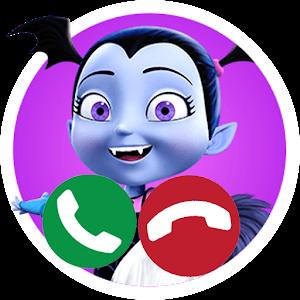 Call Vimpirina Vimpirina For PC / Windows 7/8/10 / Mac – Free Download