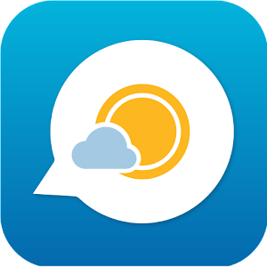 Weather Forecast, Radar & Widget - Morecast Online PC (Windows / MAC)