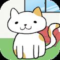 Where's my Cat? -escape game- APK for Ubuntu