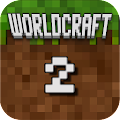 Game Overcraft 2 apk for kindle fire