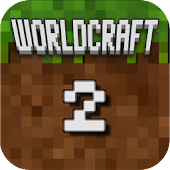 Download Full Overcraft 2 3.5 APK