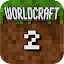 Overcraft 2 APK for Blackberry