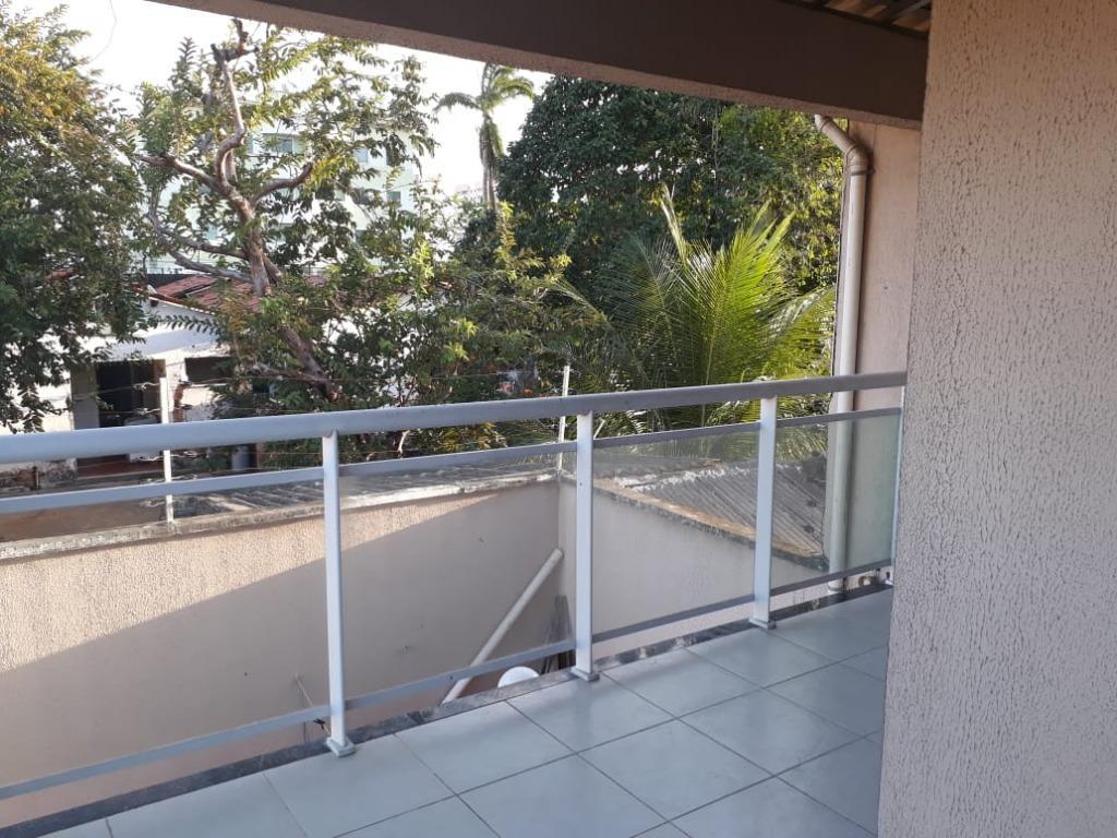 Casa / Sobrado à Venda - Maraponga