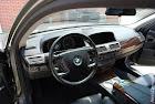 продам авто BMW 740 7er (E65/E66 L)