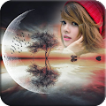 App Night Photo Frame apk for kindle fire