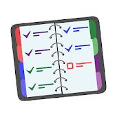 Download Awareness Diary APK to PC